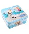 Bewaarblik Frozen Olaf