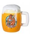 kroeg fooienpot bier fonds