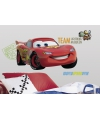 Grote wandstickers Cars