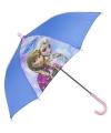 Disney Frozen paraplu meisjes 65 cm