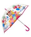 Disney Minnie Mouse paraplu meisjes 70 cm