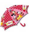 Minnie Mouse Disney paraplus 65 cm
