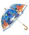Finding Dory paraplu kinderen 70 cm