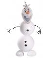 Frozen Olaf knutselen startpakket