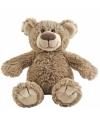 Bella knuffelbeer 22 cm