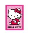 Baby speelmatje van Hello Kitty