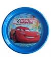 Magnetronbestendig Cars ontbijtbord