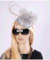Grijze Prinsjesdag hoeden