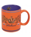 Holland souvenirs mokken