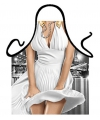 Sexy schort Marilyn Monroe