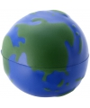 Stress ball Earth/Wereldbol